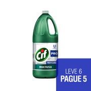 CIF Multiuso 2L LEVE 6 PAGUE 5
