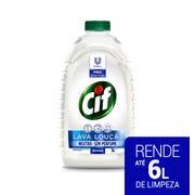 CIF Lava-louças 3L Detergente Neutro