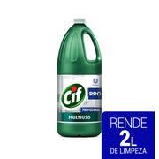 CIF Multiuso 2L