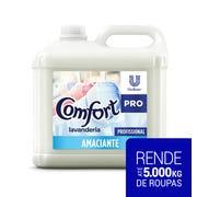 Comfort Lavanderia 10L