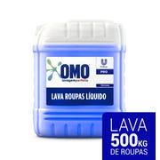 OMO Lavagem Perfeita 7L