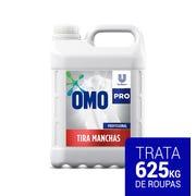 OMO Tira-manchas 5L